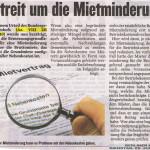 Berliner Kurier, 25.6.2013